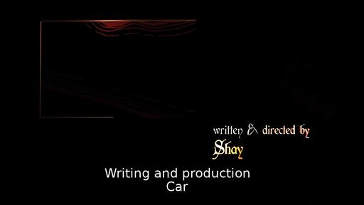 Writing and production<br />